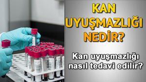 Kan uyuşmazlığı nedir Kan uyuşmazlığı nasıl tedavi edilir