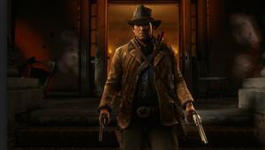 Red Dead Redemption 2 PC için ne zaman yayınlanacak