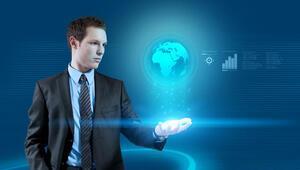 Dijital çağ için 5 üretim stratejisi