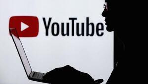 YouTube Music Türkiyede kullanıma sunuluyor