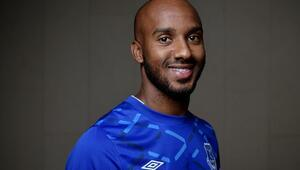 Everton, Fabian Delphi transfer etti