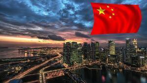 Metal fiyatları Çin verileriyle yükseldi
