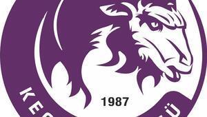 K.Örengücü'nün logosu değişti