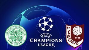 Celtic, 3-1in avantajıyla rövanşa çıkıyor iddaada oynanması gereken...