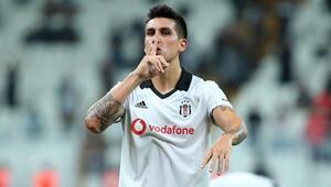Denizlispor, Enzo Rocoya talip oldu | Transfer haberleri...