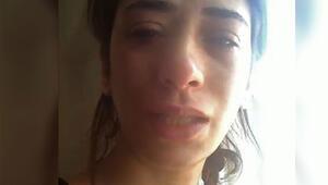 Kaçırılan Türk gemicinin eşi, gözyaşlarıyla yardım istedi