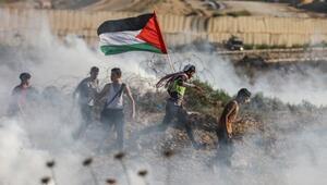 Gazzede abluka döneminin en ağır ilaç krizi yaşanıyor