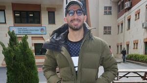 Son Dakika: Mehmet Topal transferi bitiyor Sıcak temas...