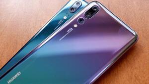 Huawei 2018 Sürdürülebilirlik Raporu'nu yayınladı
