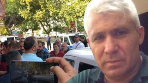 Konkordato kaçağı iş adamı yakalandı Asıl borç 300 milyon liradan fazla...