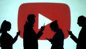 YouTube Premium nedir Türkiyede kullanıma sunuldu