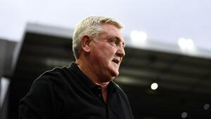 Newcastle Unitedda Steve Bruce dönemi | Transfer haberleri...