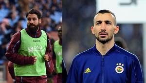 Süper Ligin gediklileri takım arıyor Tam 31 isim... | Transfer haberleri...