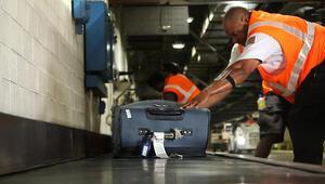 Yolculuğa çıkacaklar dikkat Bavulunuzu doldururken artık...