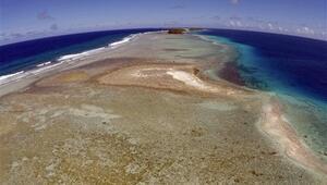 Marshall Adalarındaki radyasyon oranı Çernobilden bin kat fazla