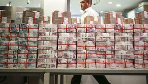 Paralar hazırlandı... Büyük ikramiye sahibini bekliyor