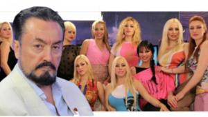 Adnan Hoca iddianamesi: 'Reklam' diye kandırmışlar