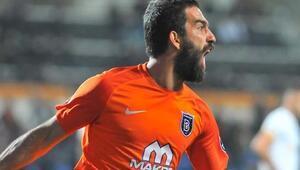 Fikret Ormandan transfer açıklamaları: Burak Yılmaz, Arda Turan, Dorukhan Toköz...