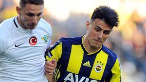 Eljif Elmas Napoliye ne kadar bonservise transfer oluyor