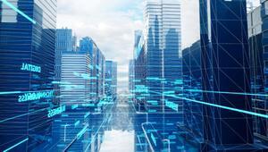 İş dünyasının veri hakimiyetini artırmayı hedefliyor