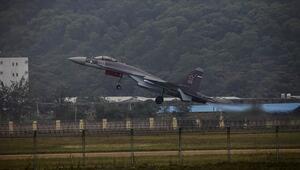 Su-35'in özellikleri neler