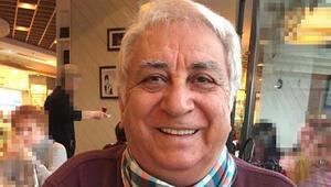 Tiyatro dünyasının acı günü… Tuncer Cücenoğlu hayatını kaybetti