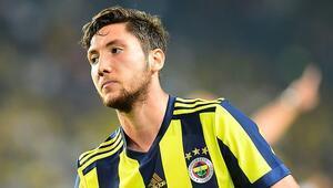 Ahmethan Köse resmen Samsunsporda   Transfer haberleri...