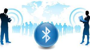Bluetooth teknolojisi sizden habersiz konumunuzu paylaşıyor