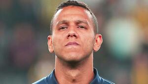 Galatasaray son dakika haberleri Josef de Souza tamam dedi ve...
