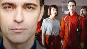La Casa De Papel yeni sezonu kaç bölüm La Casa De Papel 3. Sezon bölümleri yayınlandı