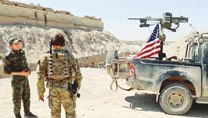 'ABD, Suriye'ye paralı asker yığıyor'