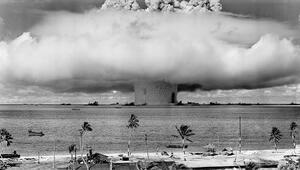 Çernobilin bir daha yaşanmaması için yeni nükleer yakıt aranıyor