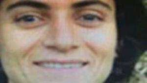 Öldürülen teröristin turuncu listede arandığı ortaya çıktı