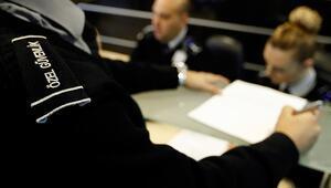 ÖGG sınav sonuçları açıklandı ÖGG sonuç sorgulama sayfası