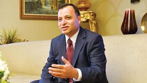 AYM Başkanı Hürriyete konuştu... Anayasa yargıcı için arafta olmak kaçınılmaz