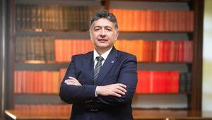 Boğaziçi Üniversitesi Rektörü Özkan: Farklılıklarla bir arada yaşamayı sağlamalıyız