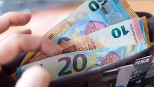 Avrupalı Türkler dikkat Daha az borçlanarak emeklilik için son günler