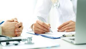 İşverene özel sağlık desteği