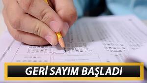 Bursluluk sınavı (İOKBS) sonuçları açıklandı mı MEB sonuç sorgulama sayfası