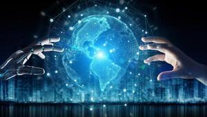 Yapay zekaya yatırım, Türkiyenin geleceğine yatırımdır