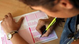 Lise tercih sonuçları açıklandı LGS yerleştirme sonucu sorgulama ekranı