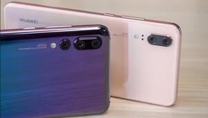 Huawei telefonların işletim sistemi Android değil HongMeng OS mu olacak