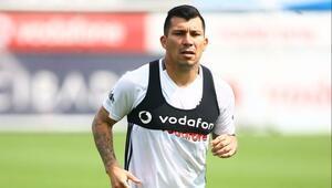 Transfer haberleri | Beşiktaş Medele gelen teklifi kabul etmedi