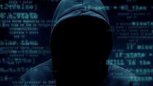 Çekilişten, mailden siber saldırı çıkıyor