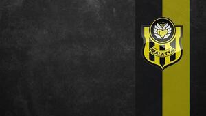 Son dakika: Yeni Malatyasporun UEFA Avrupa Ligi rakibi belli oldu