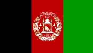 Afganistanda hava saldırısı: 8 ölü