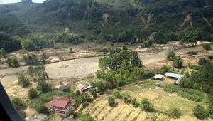 Düzcede sel felaketinin ardından Valilikten önemli su uyarısı