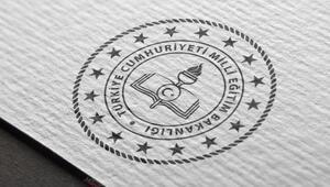 Bursluluk sınavı sonuçları açıklandı mı ODSGM sayfası neden açılmıyor
