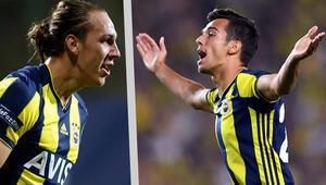 Rizesporda 6 Fenerbahçeli