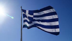 Yunanistanda hükümet güven oyu aldı